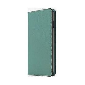 CASEPLAY iPhone8/7 Plus LORNA PASSONI ALRAN Folio 手帳型ケース LP-FAL-iP8P-PRS Perse