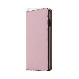 CASEPLAY iPhone8/7 Plus LORNA PASSONI ALRAN Folio 手帳型ケース LP-FAL-iP8P-BPP Barbapapa
