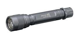 ジェントス GENTOS SG-400 懐中電灯 閃 [LED /単3乾電池×2 /防水]