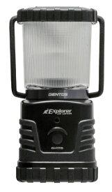 ジェントス GENTOS EX-V777D ランタン Explorer(エクスプローラー) [LED /単1乾電池×3]