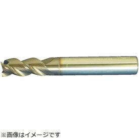 マパール MAPAL Opti−Mill(SCM160J/SCM170J)  3枚刃スクエア SCM170J-0600Z03R-F0009HA-HP214