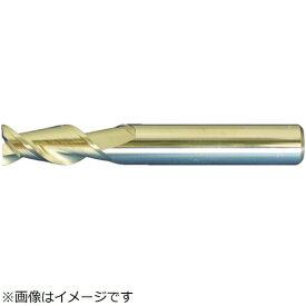 マパール MAPAL Opti−Mill(SCM260J)  2枚刃アルミ用 SCM260J-0800Z02R-S-HA-HU211