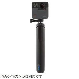 GOPRO Fusion Grip(フュージョングリップ ASBHM-001