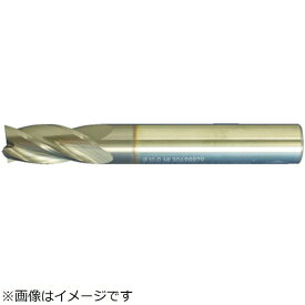 マパール MAPAL Opti−Mill(SCM290J)  4枚刃ステンレス/耐熱合金用 SCM290J-1200Z04R-S-HA-HP214
