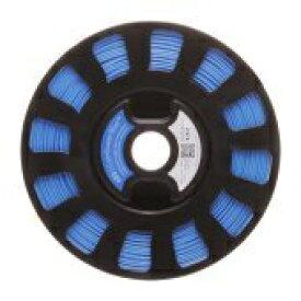 CELTECHNOLOGY セルテクノロジー Robox3Dプリンタ-用フィラメントABS/ブルー RBX-ABS-BL824 ブルー