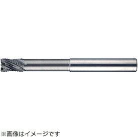 三菱日立ツール Mitsubishi Hitachi Tool エポックSUSウェーブEPSW4080−40−PN EPSW4080-40-PN