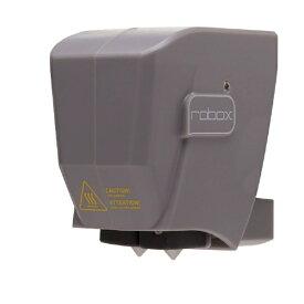 CELTECHNOLOGY セルテクノロジー Robox3Dプリンタ-用デュアルマテリアルヘッド RBX01-DM グレー