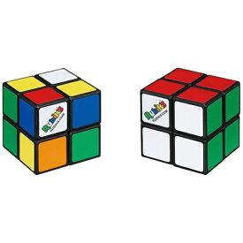 メガハウス MegaHouse ルービックキューブ2×2 ver.2.1