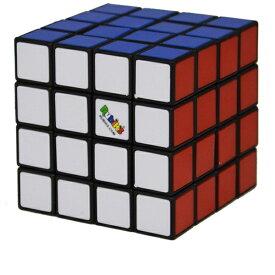 メガハウス MegaHouse ルービックキューブ4×4 ver.2.1