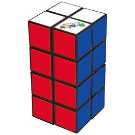 メガハウス MegaHouse ルービックタワー2×2×4 ver.2.1