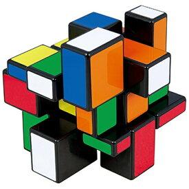 メガハウス MegaHouse ルービックカラー ブロックス3×3