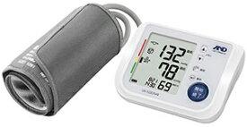 A&D エー・アンド・デイ UA-1030TMR 血圧計 [上腕(カフ)式][UA1030TMR]