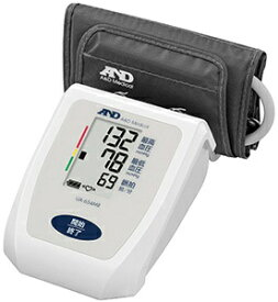 A&D エー・アンド・デイ UA-654MR 血圧計 [上腕(カフ)式][UA654MR]