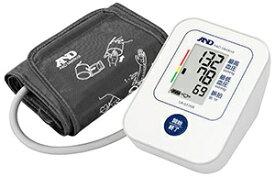 A&D エー・アンド・デイ UA-651MR 血圧計 [上腕(カフ)式][UA651MR]