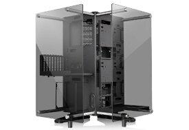 THERMALTAKE サーマルテイク Core P90 TG CA-1J8-00M1WN-00