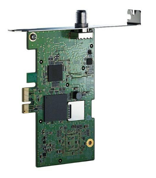 ピクセラ PIXELA Xit Board(PCle接続テレビチューナー) XIT-BRD100W[XITBRD100W]
