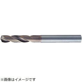 三菱日立ツール Mitsubishi Hitachi Tool 超硬OHノンステップボーラー03WHNSB0263−TH 03WHNSB0263-TH