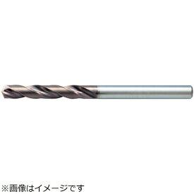 三菱日立ツール Mitsubishi Hitachi Tool 超硬 ノンステップボーラー04WNSB1130−TH 04WNSB1130-TH