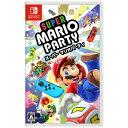 任天堂 Nintendo スーパー マリオパーティ[ニンテンドースイッチ ソフト]【Switch】
