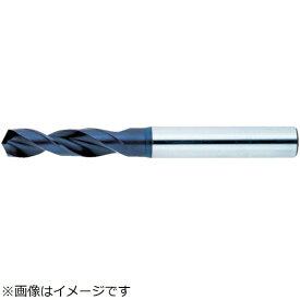 三菱マテリアル 高精度バイオレットドリル VAPDSD0620