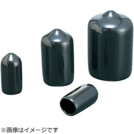 岩田製作所 IWATA IWATA キャップD (1袋(箱)=100個入) HLDP105-B