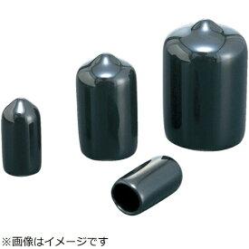 岩田製作所 IWATA IWATA キャップD (1袋(箱)=100個入) HLDP95-B