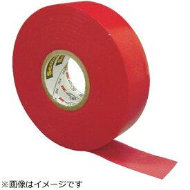 3Mジャパン スリーエムジャパン 金属検知用スプライステープ 8416AL 50mmX50m 黒