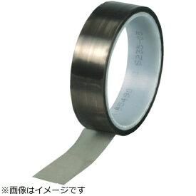 3Mジャパン スリーエムジャパン PTFEテープ(耐熱付着防止用) 5490 100mmX10m R