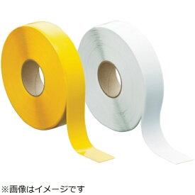 岩田製作所 IWATA IWATA ラインプロ(白) 1巻(30M) LP130