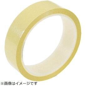 3Mジャパン スリーエムジャパン ポリエステル電気絶縁テープ74 50mmX66m