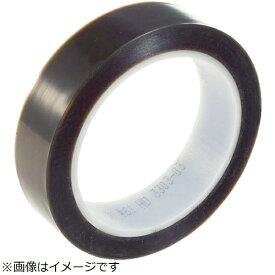 3Mジャパン スリーエムジャパン PTFEテープ電気絶縁テープ60 50mmX32.9m