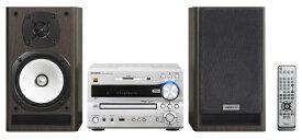 オンキヨー ONKYO ハイレゾ対応コンポ X-NFR7FX(D) ダイダイ [ワイドFM対応 /Bluetooth対応 /ハイレゾ対応][XNFR7FXD]