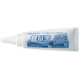 セメダイン CEMEDINE セメダイン 軽パテ 150ML HC-007