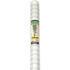 ダイオ化成 Dio Chemicals Dio 農園芸用 銀糸入り防虫ネット 透光率90% 1.35m×20m 417648