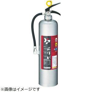 ヤマトプロテック YAMATO PROTEC ヤマト ABC粉末消火器10型蓄圧式SUS YAS-10D2