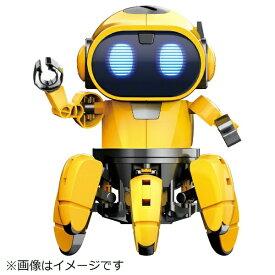 イーケイジャパン EK JAPAN 〔ロボット工作キット〕 フォロ MR-9107[MR9107]
