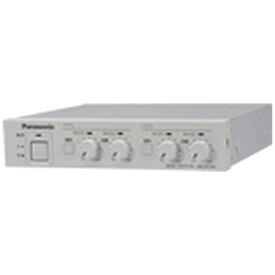 パナソニック Panasonic 1.9GHz帯デジタルワイヤレスベースステーション WX-SP104