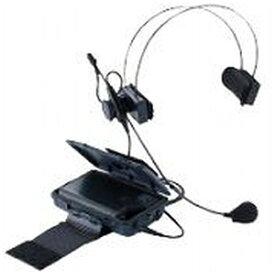 パナソニック Panasonic ヘッドセットマイク WX-4370B