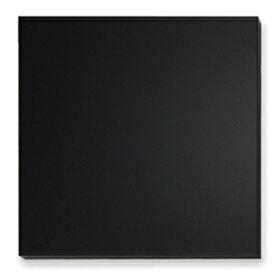 アスカ ASKA 枠無しブラックボード Sサイズ BB019