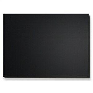アスカ ASKA 枠無しブラックボード Lサイズ BB021