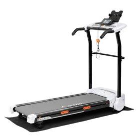 アルインコ ALINCO ルームランナー ジョギングマシン2115 EXJ2115【キャンセル不可】 【メーカー直送・代金引換不可・時間指定・返品不可】