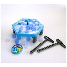 友愛玩具 YOU&I TOYS クラッシュアイスゲーム