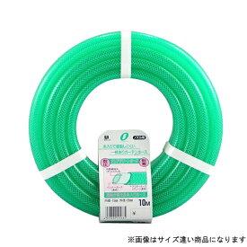 三洋化成 SANYOKASEI クリアグリーン 15x20 カット30m