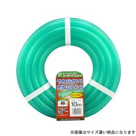 三洋化成 SANYOKASEI スーパーソフト 15x20 カット2m
