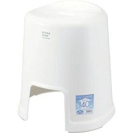 リス RISU H&H 風呂椅子 <400>