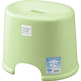 リス RISU H&H 風呂椅子 <250>
