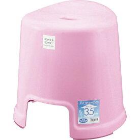 リス RISU H&H 風呂椅子 <350>