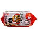 アイリスオーヤマ IRIS OHYAMA 低温製法米のおいしいごはん 国産米100% 180g×6パック[コクサンマイ180グラムX6]