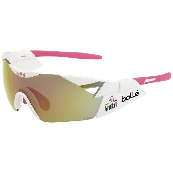 【送料無料】 ボレー bolle 6TH SENSE S(Giro/ローズゴールド)12057 12057 ピンクローズゴールド