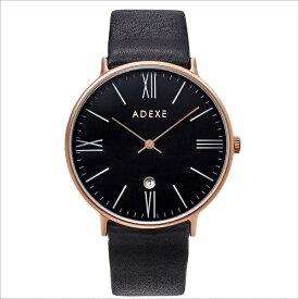 アデクス アデクス 1890B 04 1890B-04